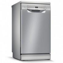 Посудомоечная машина Bosch SPS 2IKI02 E
