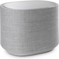 Сабвуфер Harman/Kardon Citatione Sub Winter Grey (HKCITATIONSUBGRYEU)
