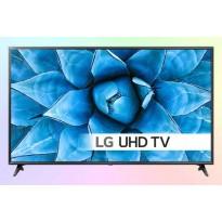 Телевизор LG 50UN7100
