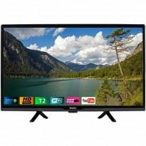 Телевизор Bravis LED-24D5000 Smart + T2