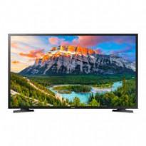 Телевизор Samsung UE32N5370UXUA