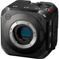 Видеокамера Panasonic Lumix BGH-1