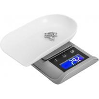 Весы кухонные Mirta SР-3033