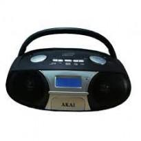 Магнитола Akai APRC-106