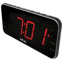 Радио-часы Akai ACR-3899