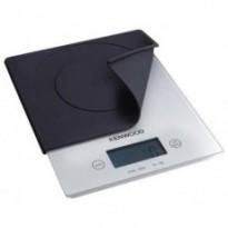 Весы кухонные Kenwood AT 850