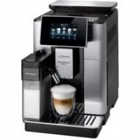 Кофемашина DeLonghi ECAM 610.74.MB