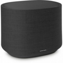 Сабвуфер Harman/Kardon Citation Sub Black (HKCITATIONSUBBLKEU)