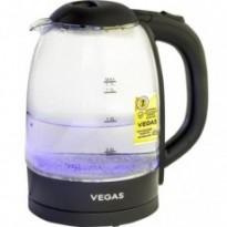 Электрочайник Vegas VEK-2022В