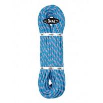 Верёвка динамическая Beal OPERA 8.5MMx60M BLUE