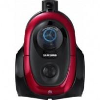Пылесос Samsung VC07M2110SR