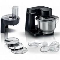 Кухонный комбайн Bosch MUMS2EB01