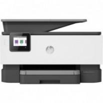 МФУ HP OfficeJet Pro 9013 с Wi-Fi