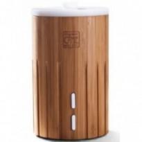 Ароматизатор-увлажнитель Air Intelligent Comfort ULTRANSMIT 030