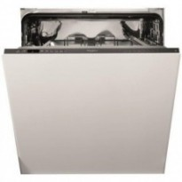 Посудомоечная машина Whirlpool WIC3C26F