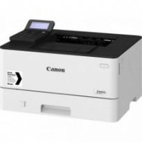 МФУ Canon i-SENSYS LBP226DW