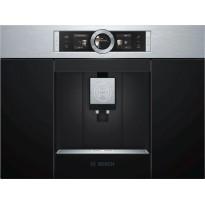 Кофеварка встроеная Bosch CTL 636 ES1