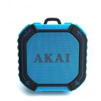 Акустична система портативна Akai ABTS-B7