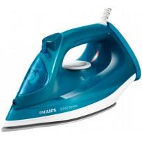 Утюг Philips DST 3040/70