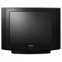 Телевизор кинескопный Samsung CS 29 Z 57 HYWSNWT