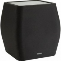 Сабвуфер Hi-Fi Monitor Audio W 200