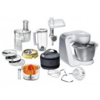 Кухонный комбайн Bosch MUM 54251