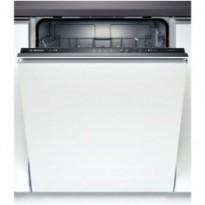 Посудомоечная машина Bosch SMV 40 D 70 EU