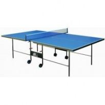 Теннисный стол для закрытых помещений Gsi-sport Gk-3/Gp-3
