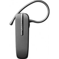 Гарнитура Bluetooth Jabra BT 2046