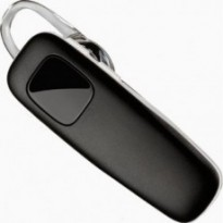 Гарнитура Bluetooth Plantronics M70 Multipoint