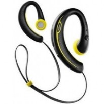Гарнитура Bluetooth Jabra SPORT WIRELESS +