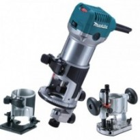 Фрезер Makita RT0700CX2J