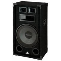 Акустическая система напольная концертная Magnat Soundforce 1300 (black)