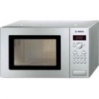 Микроволновая печь встраиваемая Bosch HMT 75M451