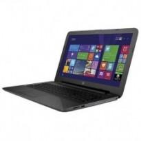 Ноутбук HP 255 (N0Y19ES)
