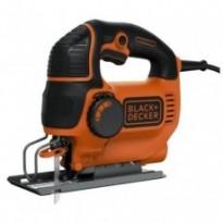 Электролобзик Black&Decker KS901PEK