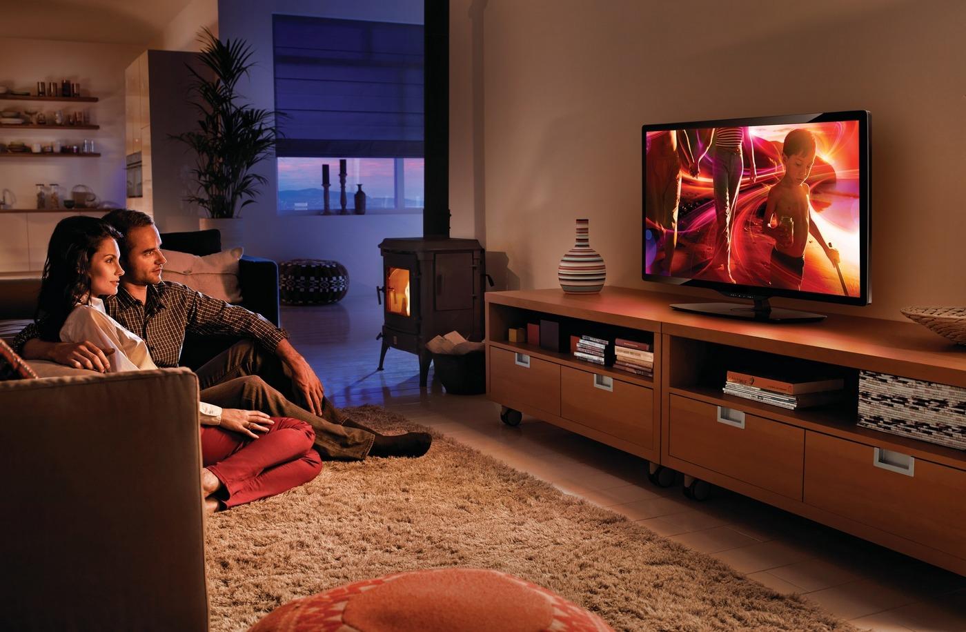 Купим дорого ваш телевизор!