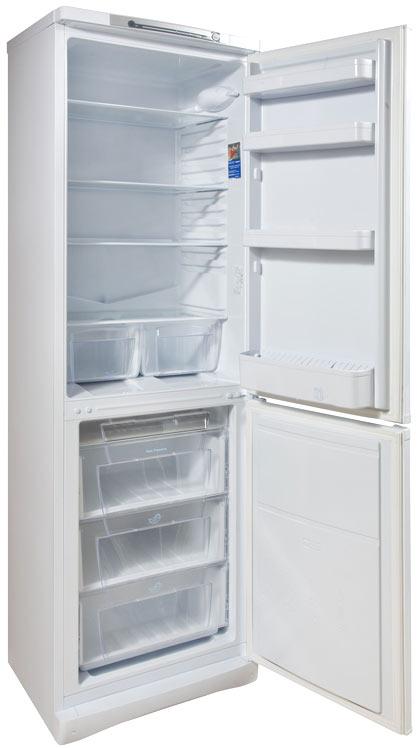 холодильник морозильник индезит инструкция - фото 9